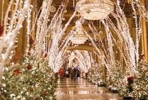 Cajun Christmas in Louisiana / by Louisiana Travel