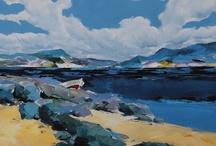 Donald Hamilton Fraser prints