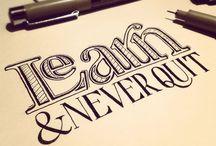 Like#