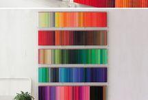 Dye & crafts#