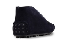 Boots AW12 Carshoe Collection