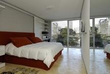 Plaza Suite, Design cE Hotel de Diseño