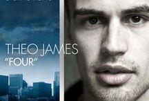 Divergent / Trilogy