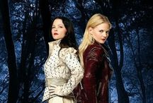 Once Upon A Time-ABC