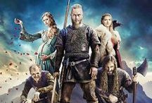 Vikings-H