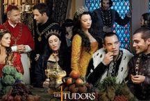 Tudors-SHO