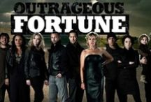 Outrageous Fortune-TV