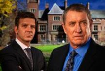 Midsomer Murders-TV