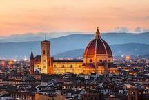 Eternamente Italia