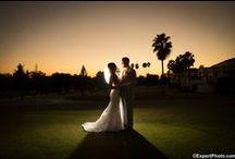 Wedding Photography / Wedding Photography by Expert Photo