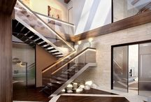 Design# / Home_design#