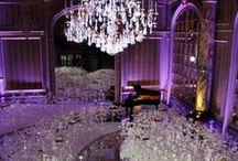Decor / #luxuryweddingplanner #franceweddings #chateauweddingfrance #weddingceremony #weddinginspirations #corporate #event #planner #corporateeventplannerparis #elegant