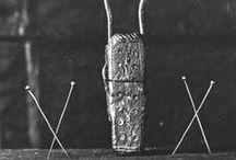 Medioevo Oggettistica Originali e Icone