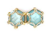 Earrings# / Im in love with beautiful earrings