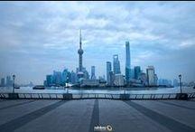 China / Hong Kong