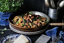Ricette / In questo ricettario condividiamo tante #ricette originali di Tortellini&CO e quelle che più amiamo trovate curiosando qui e là.