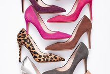 Shoes#Addiction# / Love for shoes!