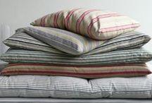|| textiles ||