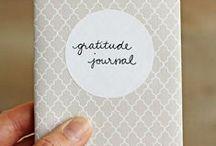 CareAngel Gratitude / ♥   #CareAngelGratitude