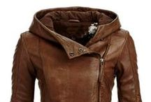 smashing coats and jackets