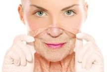 CareAngel Anti-Aging / If it works, please tell us!  If it doesn't help us care for others and let us know too.