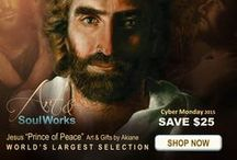 Coupon Codes / Coupon Codes offered by Art & SoulWorks.  Check the expiration date and act soon.