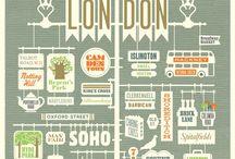 LONDON / Silvia vive a Londra. Tra cibo, locali, cosa da fare e da vedere e, soprattutto da mangiare, ecco la vita di Silvia, expat a Londra, mamma di Amelia, avvocato di professione ma foodie di vocazione.  #expats #londra #london