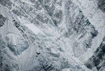 Gebirge
