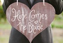 style | weddings