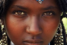 people | cultures I love