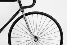 Bikes/Fixies