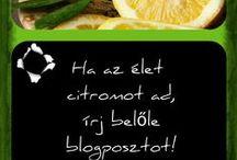 My blog @ Suz'n' World / www.suznvilaga.hu Személyes blog betegségről, könyvekről, érzésekről és mindenről, ami éppen szembe jön. #suznvilaga #blog #blogger