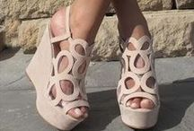 Chaussures de mariage/ Wedding shoes / Wedding shoes