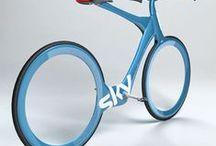 dream's bicycles / dreams, dreams, dreams!