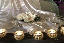 Meseautó Esküvő / oldtimer esküvő