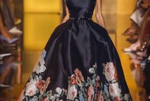 Haut Couture......