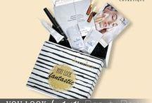 Jean D'Arcel | Beautykaufhaus / Auf dieser Pinnwand sammeln wir für dich alles zum Hersteller Jean D'Arcel.