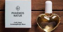 Pharmos Natur | Beautykaufhaus / Auf dieser Pinnwand sammeln wir für dich alles zum Hersteller von Pharaos Natur.