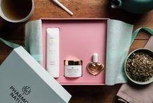 Pflege | Beautykaufhaus / Egal ob Gesichtspflege oder für den Körper auf diesem Board wirst du fündig.