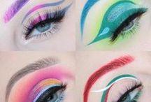 Inspiration | Beautykaufhaus / Keine Idee vorm Spiegel? Wir haben für dich die schönsten Inspirationen gesammelt.