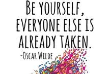 Recovery Quotes / Fine quotes about addiction recovery and some more of the best addiction recovery news and inspiration from Score.Addicaid.com, your loyal buttress & aide for lasting recovery.