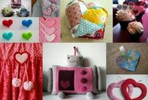 Craft and Dressmaking / For Creative Inspiration
