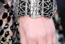 Hand&Bag Jewelry