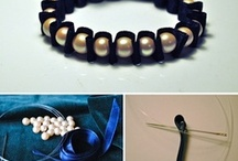 Accessories Ideas DIY