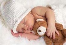 photos - newborn