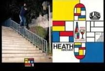 Heath Kirchart / Heath Kirchart