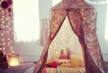Ideas For Childrens Rooms And Toys / Ideas and inspirations for my future dream house ^_^
