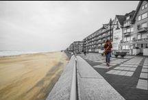 Belgium Storm Project