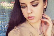 Blogger Angeliquedama