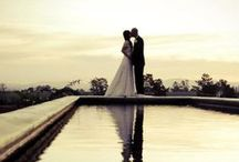 Weddings / Weddings under the South African sun. Sharing ideas, decor, notes and inspiration.